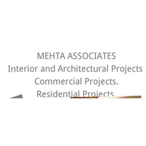 Mehta Associates