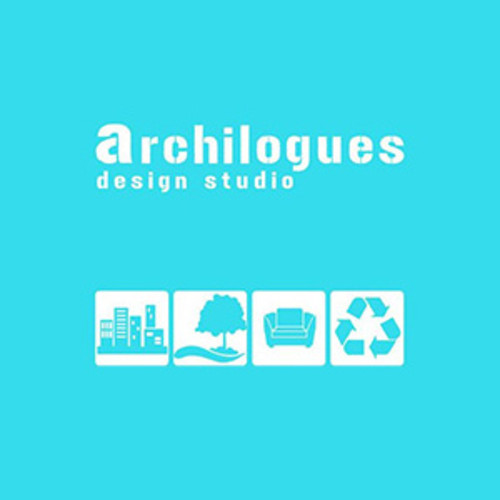 Archilogues Design Studio