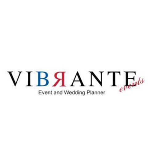 Vibrante Events & Wedding Planner