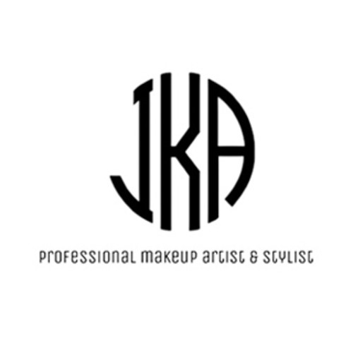 jasmine k anand- professional makeup artist and stylist