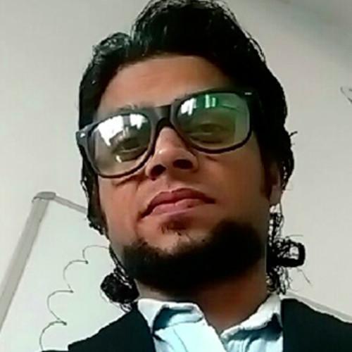 Waseem Salmani