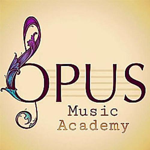 Opus Music Academy