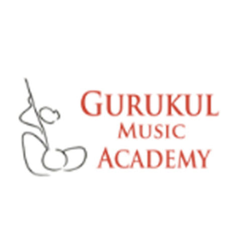 Gurukul Learning Classes