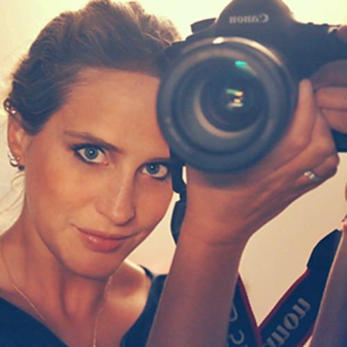 Geraldine Shandilya Photography