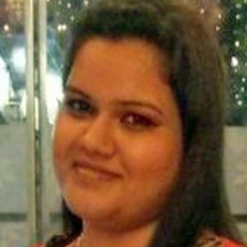 Ritibha Mahajan
