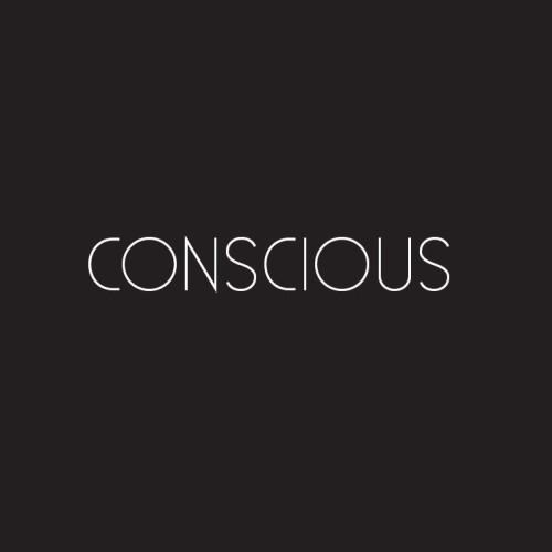 Conscious Cinematic Arts