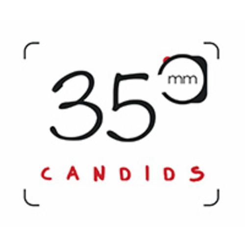 35mm Candids