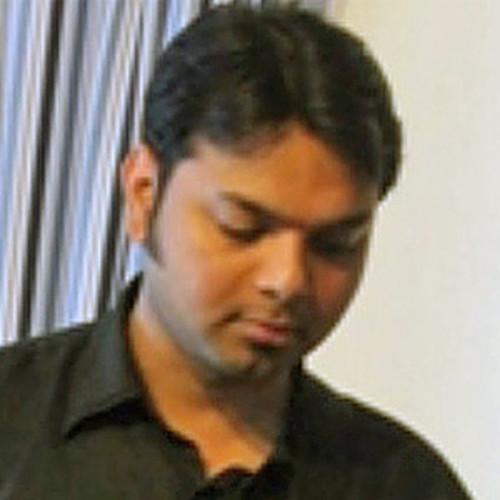 Sushant Thakur