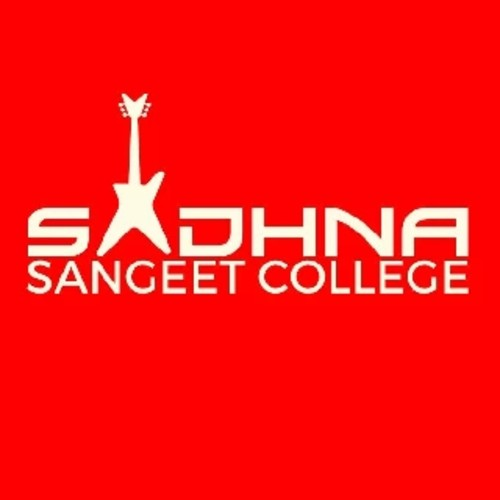 Sadhna Sangeet College