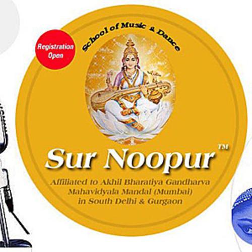 Sur Noopur