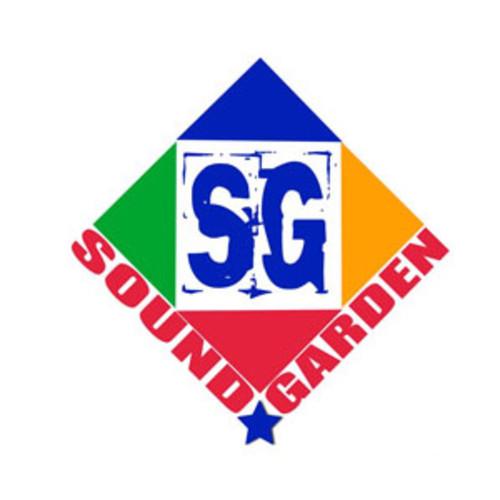 Sound Garden Studio