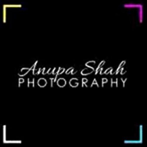 Anupa Shah Photography
