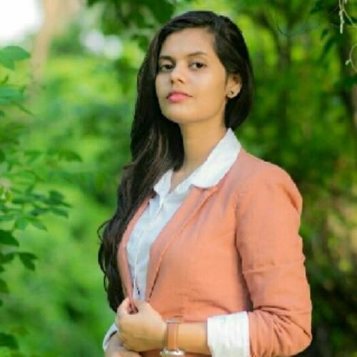Mukta Thakur Photography