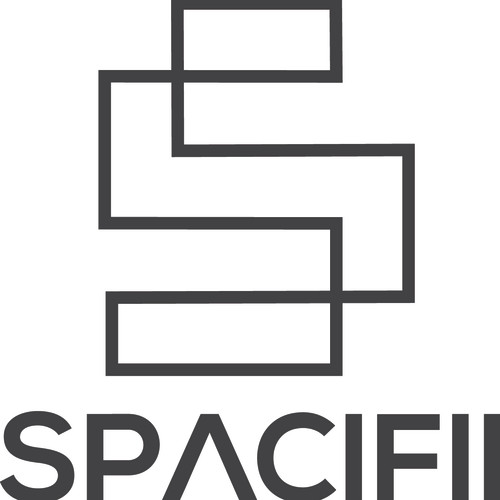 Spacifii