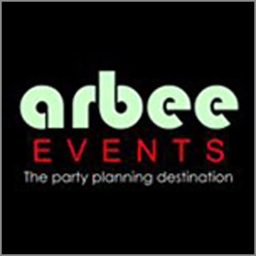 Arbee Events