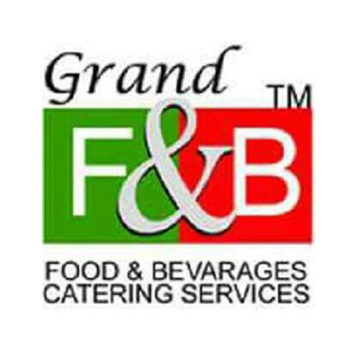 Grand F&B Catering