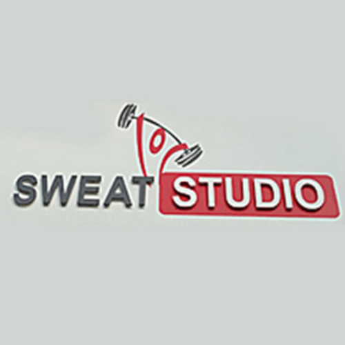 Sagar's Sweat Studio