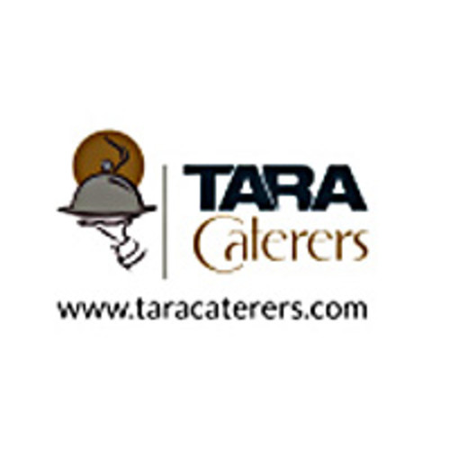 TARA CATERERS