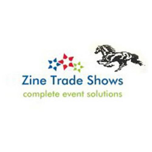 Zine Trade Shows