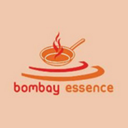 Bombay Essence Caterers