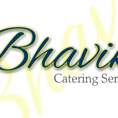 Bhavik Catering Services
