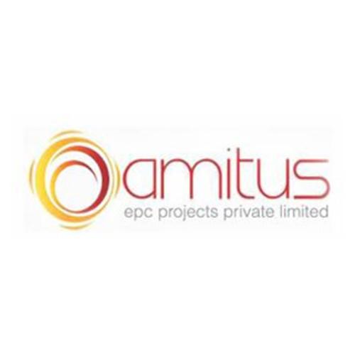 Amitus EPC Projects Pvt Ltd