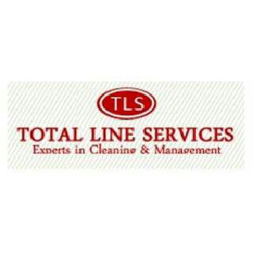 Total Line services