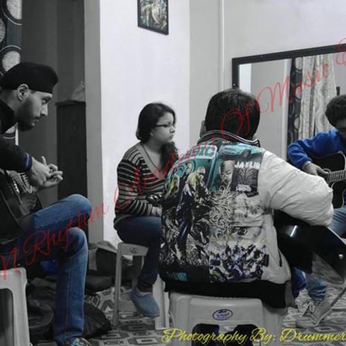 Krishna Nagar | UrbanClap Partner Studio