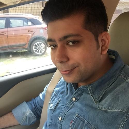 Sandeep Parteek & Co.