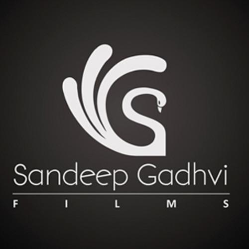 Sandeep Gadhvi Films
