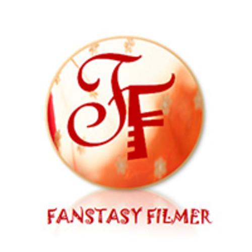 Fantasy Filmer