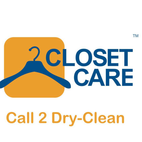 Closet Care