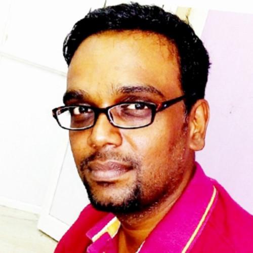 Life Healthcare Rehabilitation clinic pvt ltd