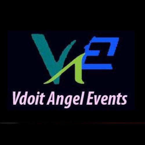 Vdoit Angel Events