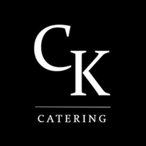 C.K Catering Service