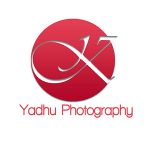 Yadhu Photography