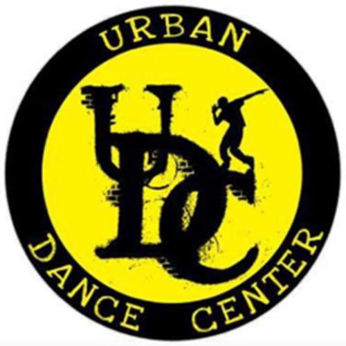 Urban Dance Center India