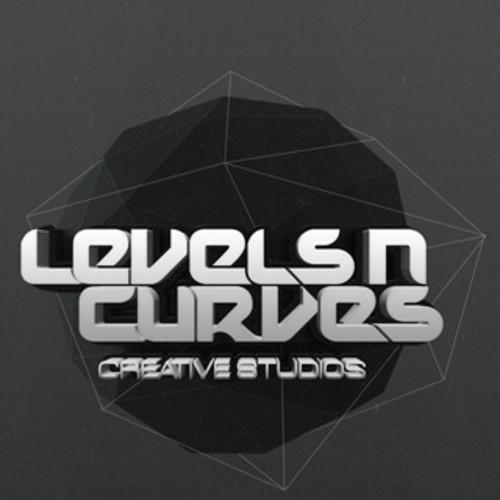 Levels N Curves Studios