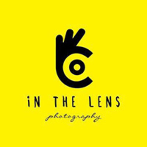 In The Lens