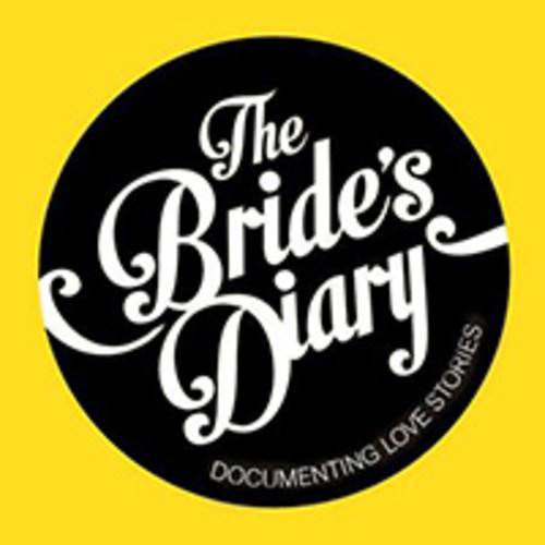 The Bride's Diary