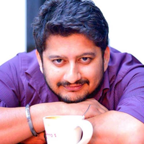 J Saurabh Joshi FotoClicks