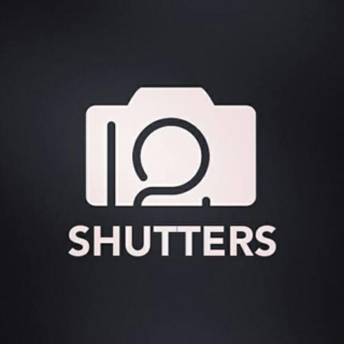 12th Shutter