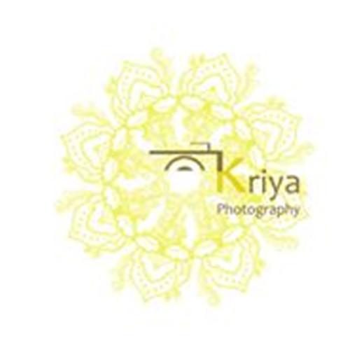Kriya Photography