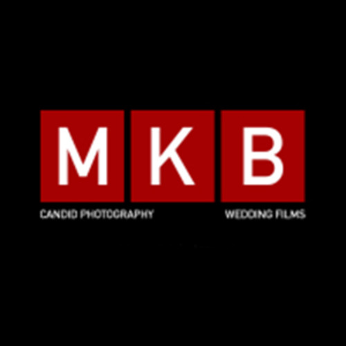MKB Candid Photography