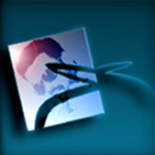 RK Clickz O Graphics