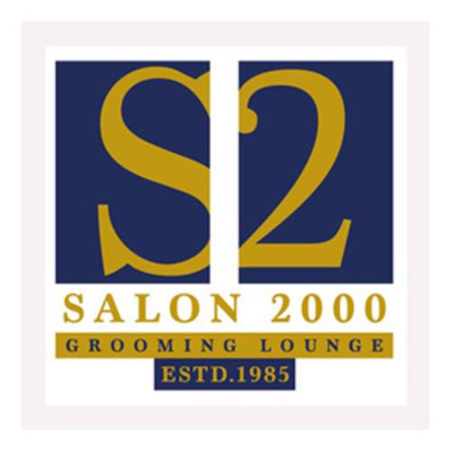 Salon 2000