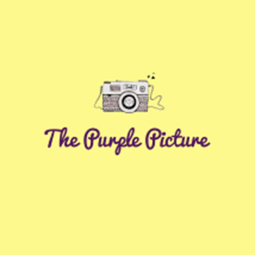 The Purple Picture