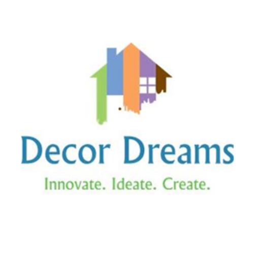 Decor Dreams