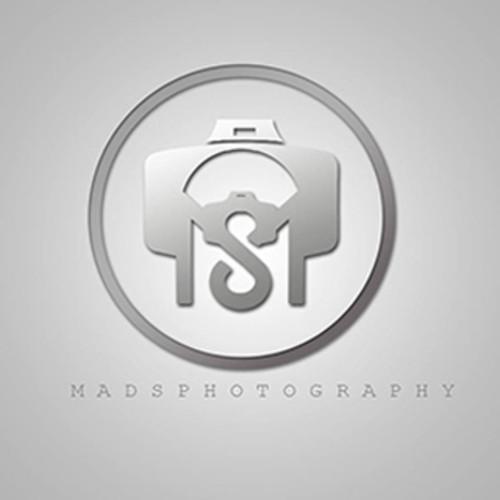 Pearlwhitephotography