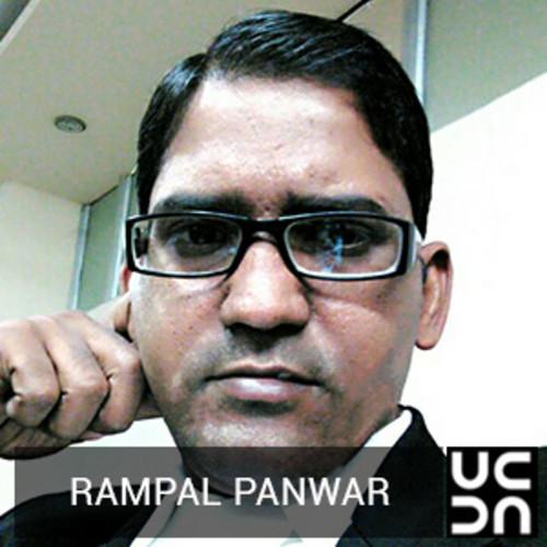 Rampal Panwar